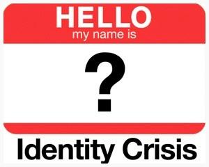 IdentityCrisis.jpg
