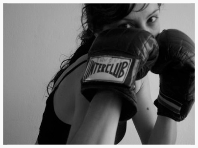 boxing-girl.jpg