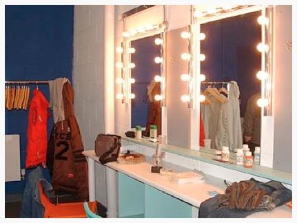 theatre_dressing_room_360_360x270.jpg