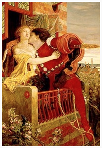 220px-Romeo_and_juliet_brown.jpg