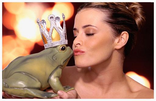 kiss-frog.jpg