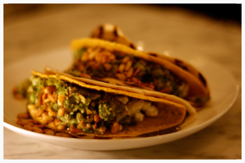 2010-01-24-no-7-broccoli-tacos.jpg