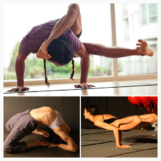 Advanced-Yoga-Poses-Pictures.jpg