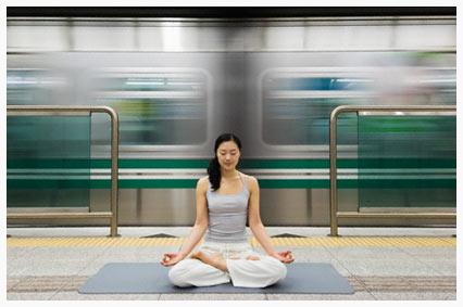 Tao_Te_Ching_quotes_stillness.jpg