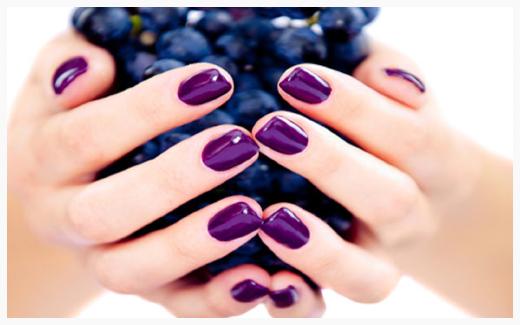 Purple Manicure.jpg