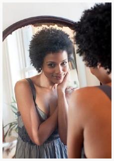 woman-looking-in-mirror.jpg