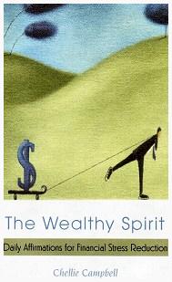 wealthyspirit_books.jpg