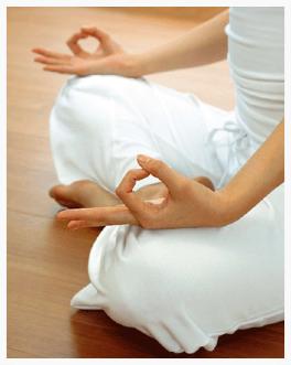 meditation-retreat-faqs1.jpg