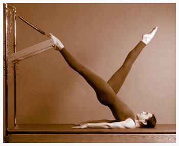 pilates-zurich.jpg