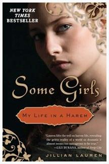 somegirls-cover-228x343.jpg