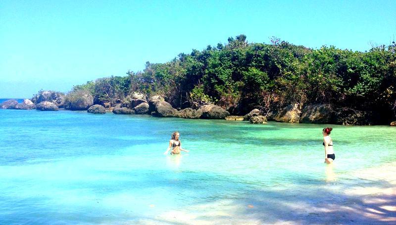 colombus cove jamaica.jpg