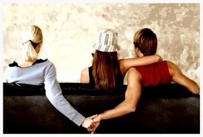 monogamy.jpeg