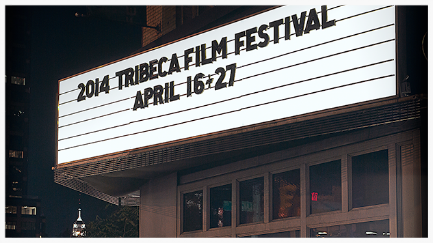 IGKeex-does-Tribeca-Film-Festival