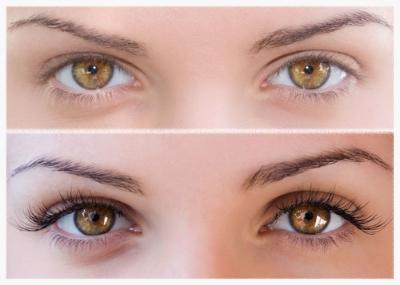eyelashvanity.jpeg