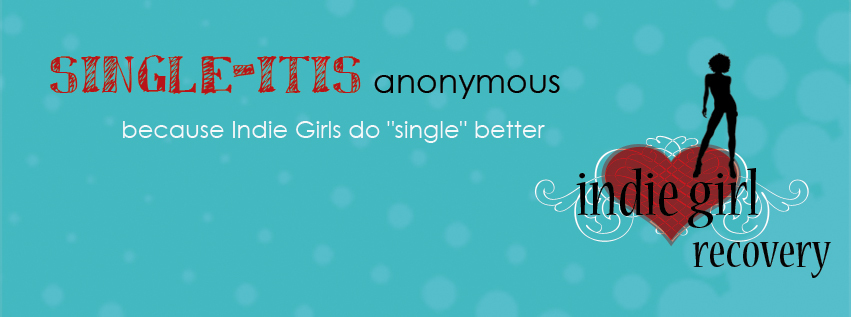 Single-itis Anonymous