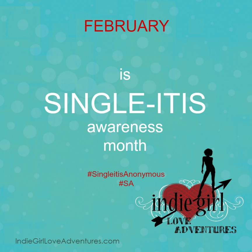 SingleitisAwarenessMonth.jpg