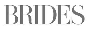 Brides-Magazine-Logo.jpg