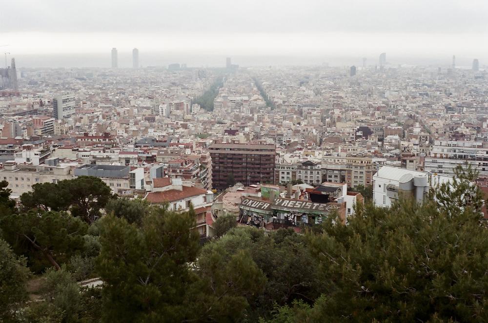 201405_SiteUpdate_barcelonafilm_0011.jpg