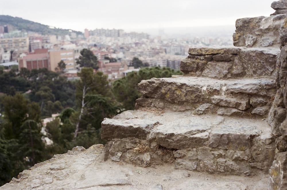 201405_SiteUpdate_barcelonafilm_0012.jpg