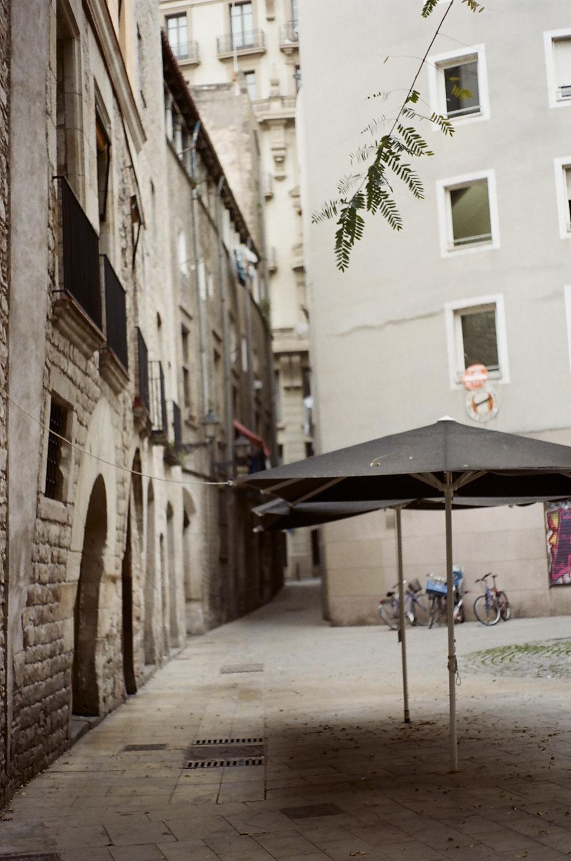 201405_SiteUpdate_barcelonafilm_0018.jpg