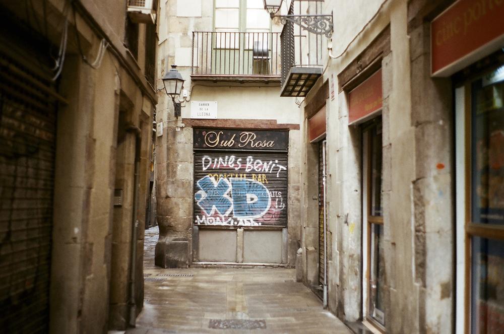 201405_SiteUpdate_barcelonafilm_0019.jpg