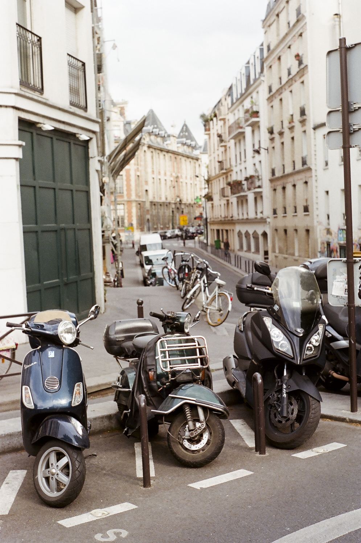 201405_SiteUpdate_parisafilm_0009.jpg