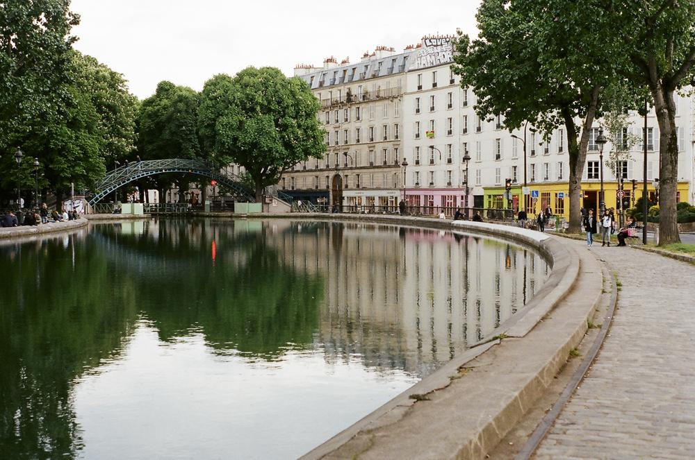 201405_SiteUpdate_parisafilm_0015.jpg