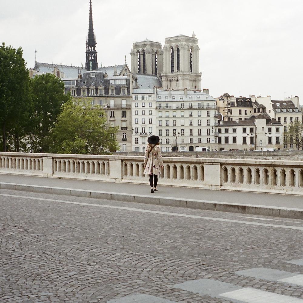 201405_SiteUpdate_parisafilm_0016.jpg