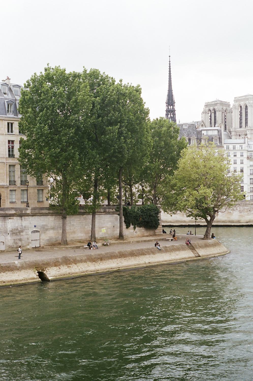 201405_SiteUpdate_parisafilm_0018.jpg