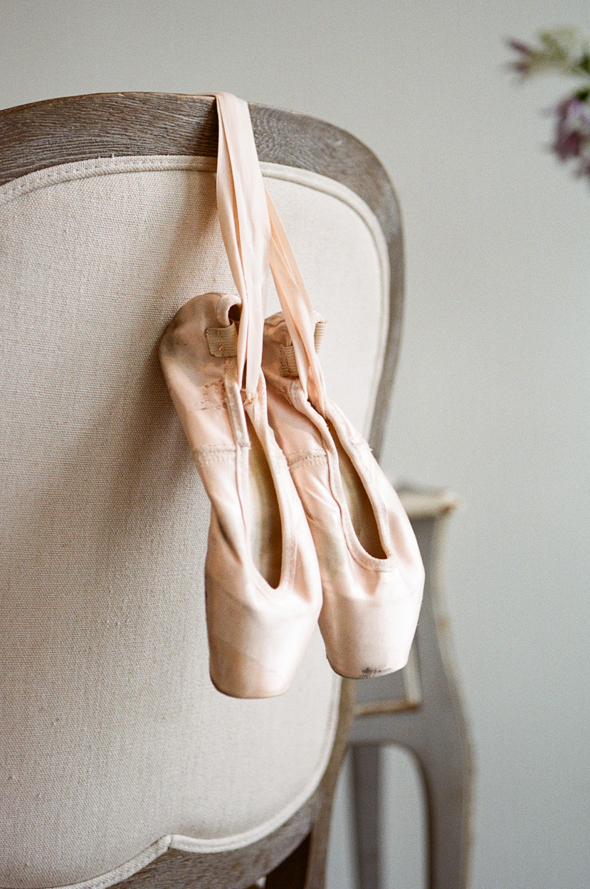 SiteUpdate_ballet_0007.jpg