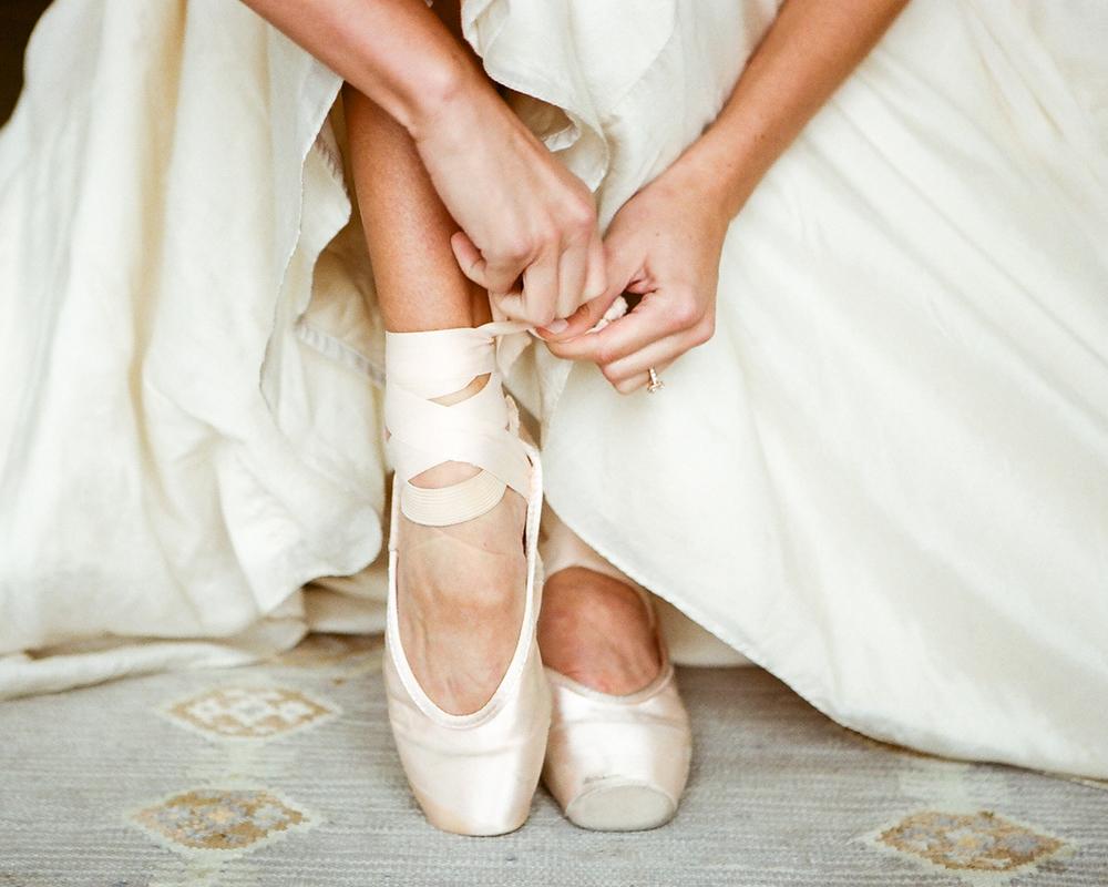 SiteUpdate_ballet_0009.jpg