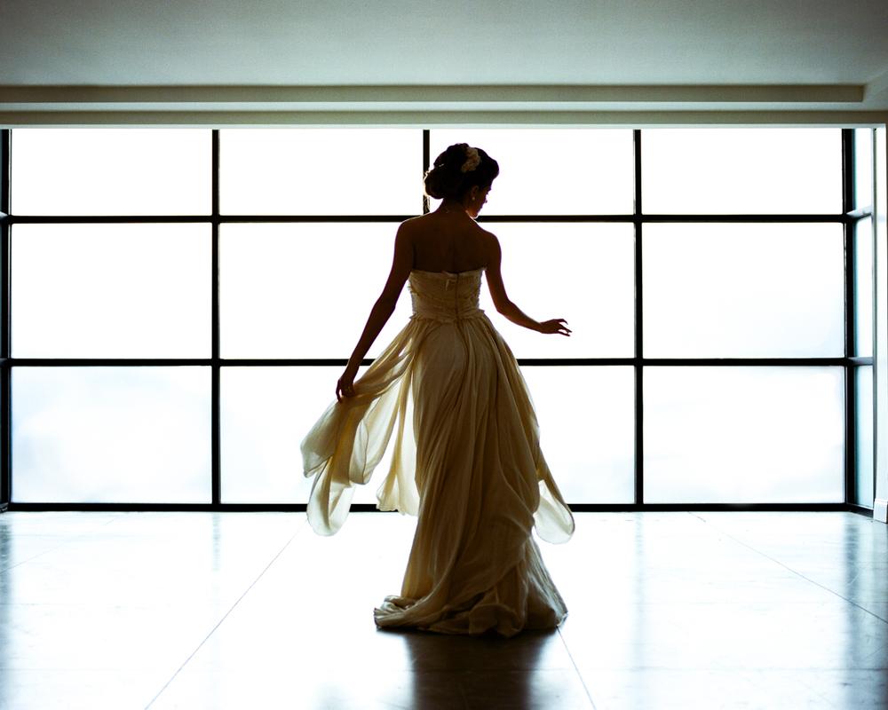 SiteUpdate_ballet_0018.jpg