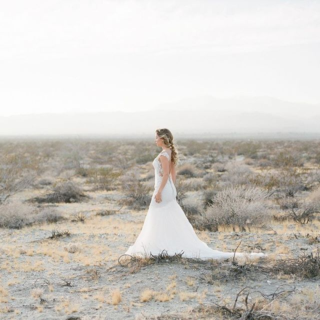 Desert bride vibes. #braedonweddings #palmsprings ⠀ #weddingphotographer #weddinginspiration #weddingdetails #weddingideas #weddingday #wedding #weddinginspo #fineartwedding #destinationwedding #destinationweddings #destinationweddingphotographer  #bridalportrait #bride #instawedding⠀ #filmsupplyclub #filmsupplyclubmember