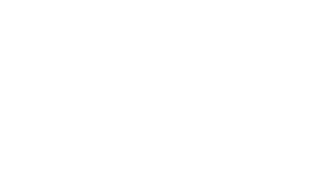 Dolce Bakery in Kansas City | Kansas City's Scratch Bakery