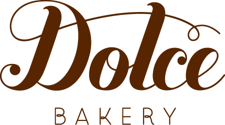 Dolce Bakery | Kansas City