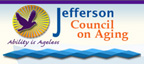 Jefferson-Council_Logo_FINAL.jpg