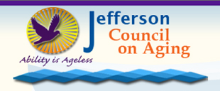 Jefferson_council_Logo_FINAL.jpg