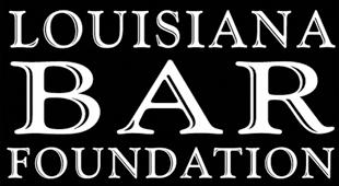 LBF_Logo_FINAL3.jpg
