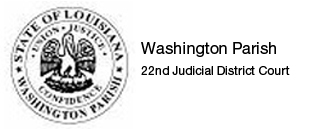 PB13116_Washington_Parish_Logo_FINAL.jpg