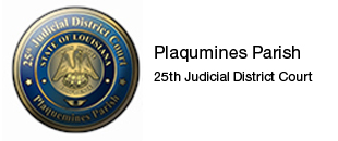 PB13116_plaqumines_Parish_Logo_FINAL.jpg