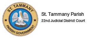 PB13116_StTammany_Parish_Logo_FINAL.jpg