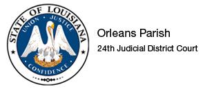 PB13116_Orleans_Parish_Logo_FINAL.jpg