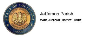 PB13116_Jefferson_Parish_Logo_FINAL.jpg