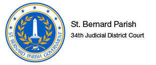 PB13116_StBernard_Parish_Logo_FINAL.jpg