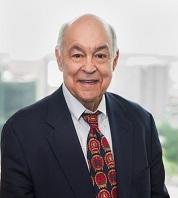 Max Nathan, Jr.
