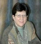 Professor Susan Waysdorf