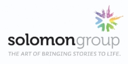 Solomon Group Logo_Nov 2016.jpg