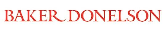 Baker_Donelson logo Nov 2016.jpg