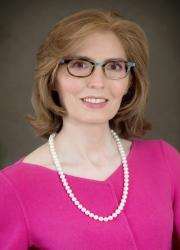 Linda Klein ABA President