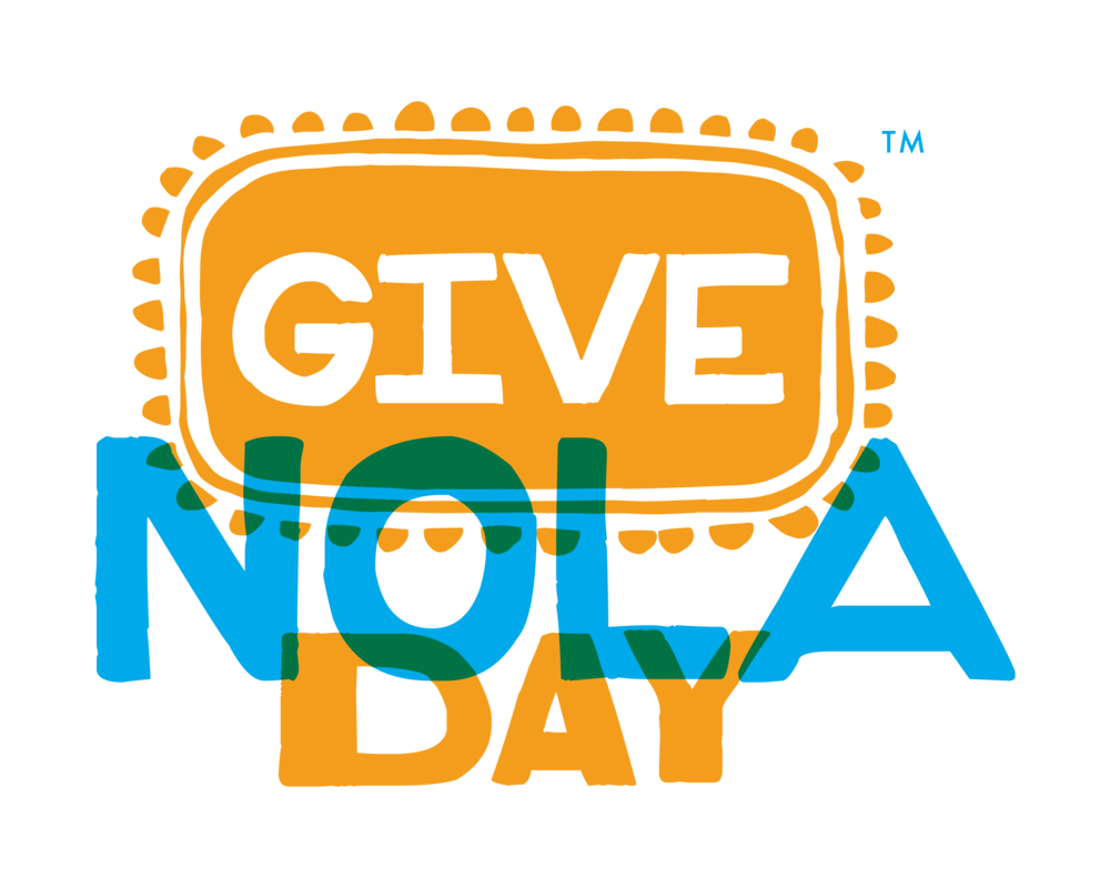 2018 GiveNOLA Day Logo -Regular.png